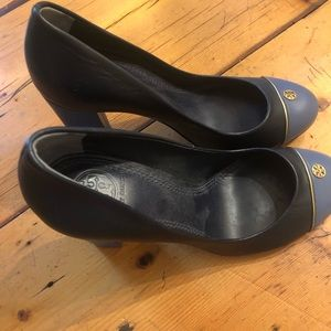 Tory Burch shoes size 6